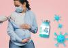 Phụ nữ mang thai có nên tiêm vaccine COVID-19?